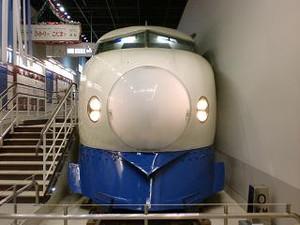 Cimg3519