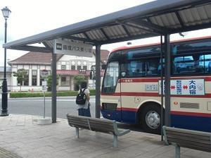 Cimg1483