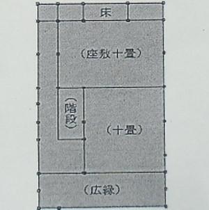 Cimg1590