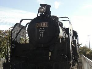 Cimg2467