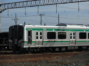 Cimg3090