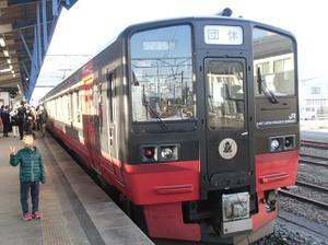 Cimg3271