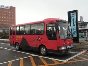 Cimg3305