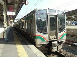 Cimg3980