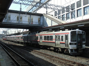 Cimg3990