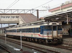 Cimg4056