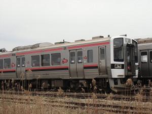 Cimg4389