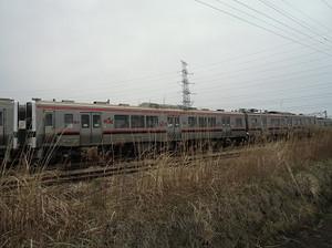 Cimg4407