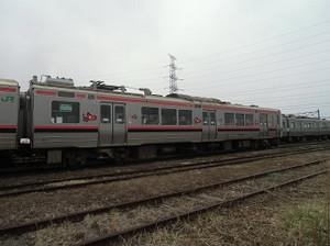 Cimg4416