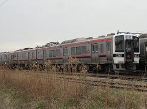 Cimg4442