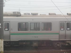 Cimg4496