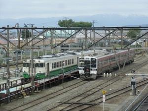 Cimg4912