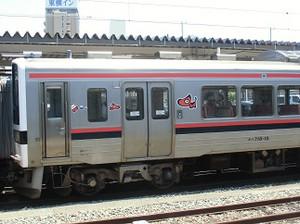 Cimg5199