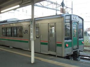 Cimg6047