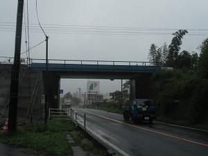 Cimg6522