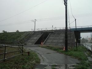 Cimg6523