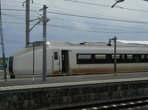 Cimg8925