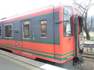 Cimg9947