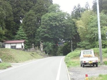 Cimg2034