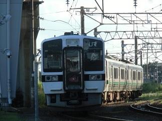 Cimg2789