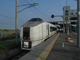 Cimg2863
