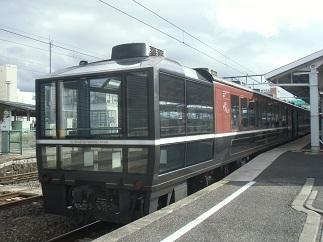 Cimg4001