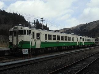 Cimg4792