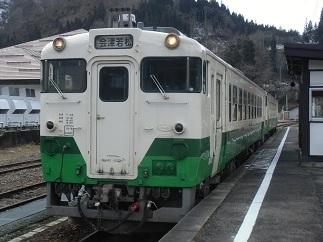 Cimg4802